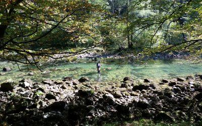 10 Planinarski pohod na izvor rijeke Kupe