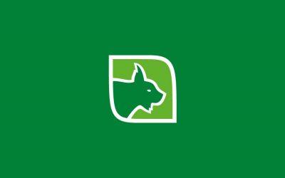 Nacionalni park Risnjak ponovno je otvoren od 11. svibnja