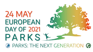 Europski dan parkova